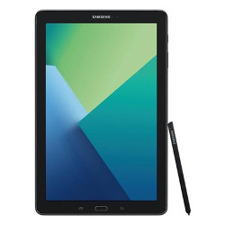 Tablet Samsung - Galaxy TAB A 10.1 WIFI black 16GB + S PEN