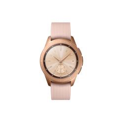 Smartwatch Samsung - Galaxy Watch 42mm Bluetooth Rose Gold