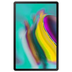"Tablet Samsung - Galaxy Tab S5e 10.5"" 64GB Wi-Fi Android 9 Pie SM-T720NZSAITV"
