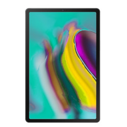 Tablet Samsung - GALAXY TAB S5e 10.5'' LTE 64GB Nero