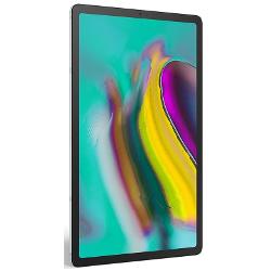 "Tablet Samsung - Galaxy Tab S5e SM-T725NZSAITV 10.5"" 64 GB 4G Argento"