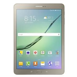 Tablet Samsung - Galaxy TAB S2 9.7 gold 4G VE 32GB