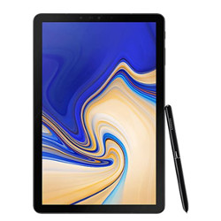Tablet Samsung - Galaxy TAB S4 10.5 black WIFI 64GB