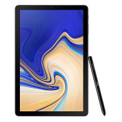 Tablet Samsung - Galaxy TAB S4 10.5 black LTE 64GB