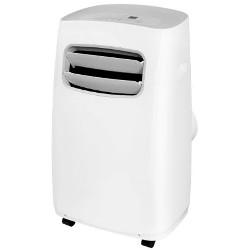 Condizionatore portatile Comfee - SOGNIDORO-12E
