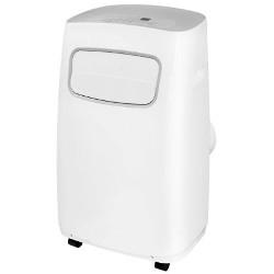 Condizionatore portatile Comfee - SOGNIDORO-09E