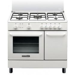 Cucina a gas La Germania - SP95C21W