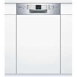 Lavastoviglie da incasso Bosch - Serie | 4 silenceplus lavastoviglie - da incasso spi46is05e