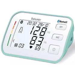 Misuratore di pressione SR BM1