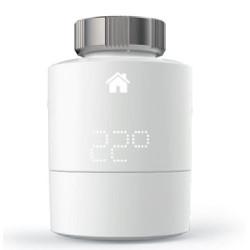 Termostato Tado - Testa termostatica intelligente