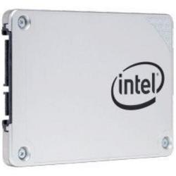 Ssd Intel - Ssd 540s series 240gb 2.5in