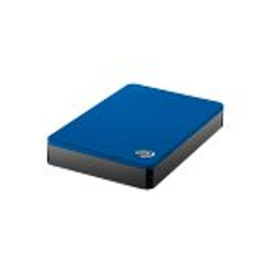 Hard disk esterno Seagate - Backup plus portable 5tb