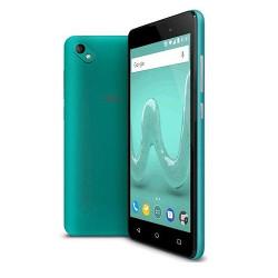 Smartphone Wiko - Sunny 2 Plus Bleen