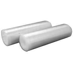 Rotolo per sottovuoto Bimar - Confezione 2 rotoli 28 x 500 cm