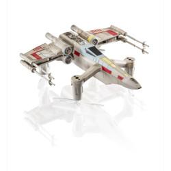 Quadrirotore STAR WARS - X-Wing Collectors Box
