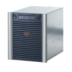 APC - Extended run frame 9 battery - cabinet array di alimentazione sybfxr9rmi