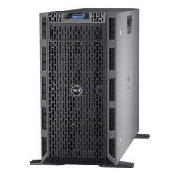 Server Dell - Poweredge T630-9346