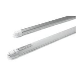 Lampadina LED Nilox - T8lt090ww13w05