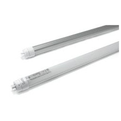 Lampadina LED Nilox - LED TUBE 120 CM 20 WATT 4000°K G13