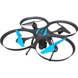 Drone Two Dots - Falcon PRO