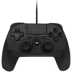Image of Controller PRO POWER PAD 4 PS4