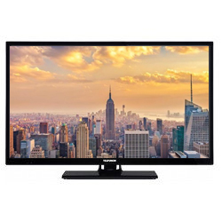 "TV LED TELEFUNKEN - TE24472S27YXF 24 "" Full HD Flat"