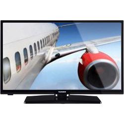 TV LED TELEFUNKEN - TE 28275 S27 YXA HD Ready