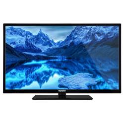 TV LED TELEFUNKEN - TE 32472 S27 TXD HD Ready