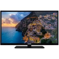 TV LED TELEFUNKEN - TE 39472 S27 TXD HD Ready