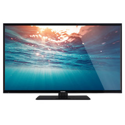 TV LED TELEFUNKEN - Smart TE 48282 S33 Y2K Full HD