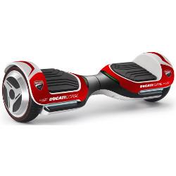 Hoverboard TekkDrone - 6.5 Ducati Corse
