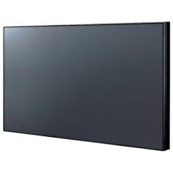 """Écran LFD Panasonic TH-55LFV5W - Classe 55"""" - LFV5 écran DEL - signalisation numérique - 1080p (Full HD) - LED à éclairage direct - noir"""