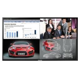 Monitor LFD Panasonic - Th-98lq70w