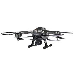 Drone TekkDrone - Typhoon