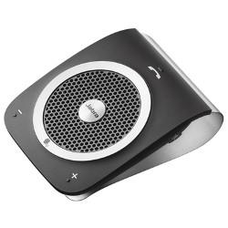 Vivavoce Jabra - Tour Universale Bluetooth Nero