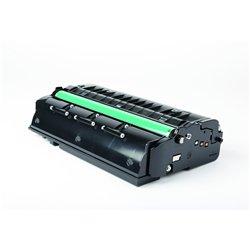 Cinghia Ricoh - Kit trasferimento stampante 406664
