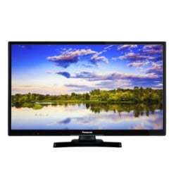 TV LED Panasonic - TX-24E303E HD Ready