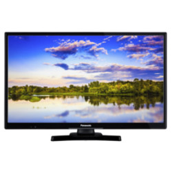 TV LED Panasonic - TX-32E303E HD Ready