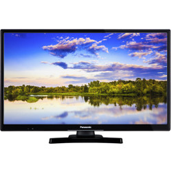 TV LED Panasonic - TX-43E303E Full HD