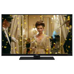 "TV LED Panasonic - 43F300E 43 "" Full HD Flat"