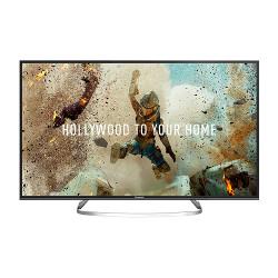 TV LED Panasonic - Smart TX-49FX623E Ultra HD 4K HDR