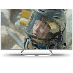 TV LED Panasonic - Smart TX-50EX703E Ultra HD 4K