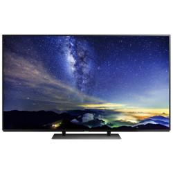 TV OLED Panasonic - Smart TX-55EZ950E Ultra HD 4K Premium HDR