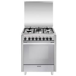 Cucina a gas Glem Gas - U765MI6