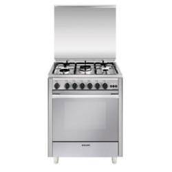 Cucina a gas Glem Gas - U765VI