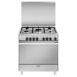 Cucina a gas Glem Gas - U865MI6