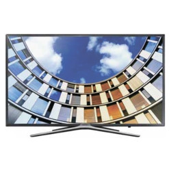 TV LED Samsung - Smart UE32M5520AKXZT Full HD