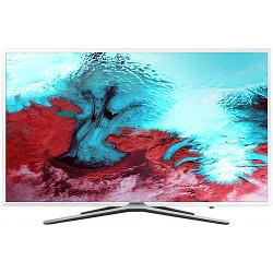 TV LED Samsung - Smart UE40K5510 Full HD