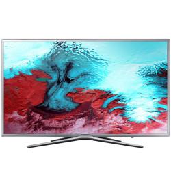 TV LED Samsung - Smart UE40K5607 Full HD