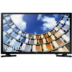 TV LED Samsung - UE40M5000 Full HD